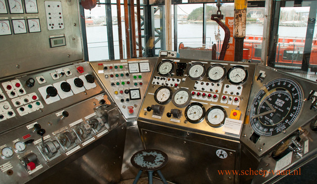 norwegian-petroleum-museum17