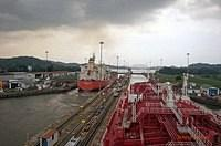 Iver-Expert-Panama-Canal-lo