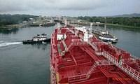 Iver-Expert-Panama-canal-1